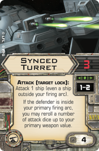 swx66-synced-turret_1.png