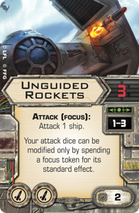 swx66-unguided-rockets_1.png