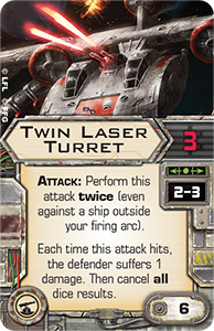twin-laser-turret.png