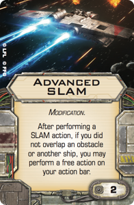 swx69-advanced-slam.png