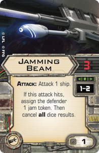swx69-jamming-beam.png