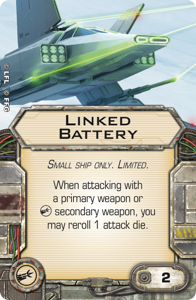 swx69-linked-battery.png