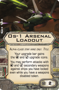 swx69-os-1-arsenal-loadout.png