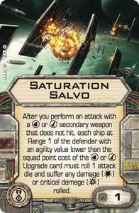 swx69-saturation-salvo.png
