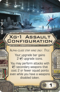 swx69-xg-1-assault-configuration.png