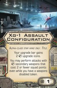 swx69-xg-1-assault-configuration.png