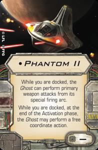 swx72-phantom-ii.png