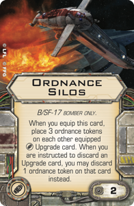 swx67-ordnance-silos.png