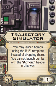 swx67-trajectory-simulator.png
