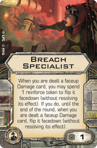 swx64-breach-specialist.png
