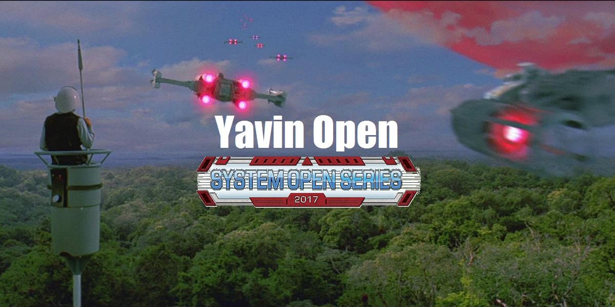 yavin_open.jpg