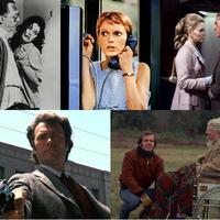 Új-Hollywood húsz legjobb filmjelenete (1. rész)