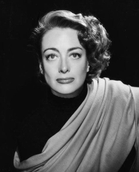 joan_crawford.jpg