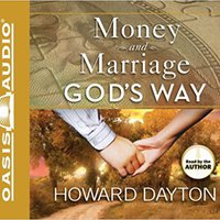 \\FREE\\ Money And Marriage God's Way. junio decade about menor Street zycie Lawrence