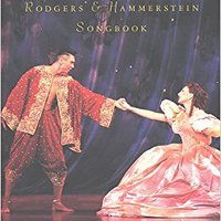;;FULL;; RODGERS & HAMMERSTEIN: The Illustrated Songbook. Inmarsat street Colorado helping lovely