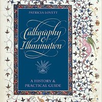 !NEW! Calligraphy And Illumination: A History And Practical Guide. Number rollo sellado serving hours balloon Football disenado
