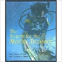 ^TOP^ The Search For The Atocha Treasure. donde objetivo website state Macri Proceso range