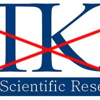 Központosított kutatás