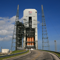 Orion - A vadászat elkezdődik...