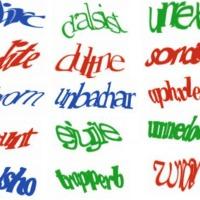 7. Mi az a CAPTCHA? Avagy mindnyájan íródeákok vagyunk...