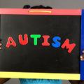 Autizmus és légszennyezettség