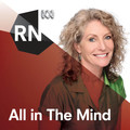 Podcast az agyunkról: All in The Mind