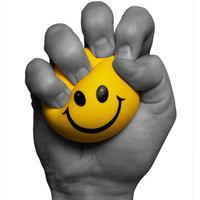 Az érzelmi intelligencia szerepe az ösztönző vezetésben