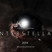 Interstellar: a másik dimenzió