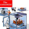 39. Az újabb ipari forradalom (?)