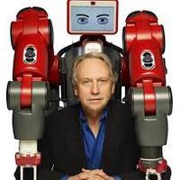 A készségesebb robot munkatársak fontosságáról