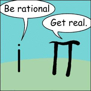 math-cartoon.jpg
