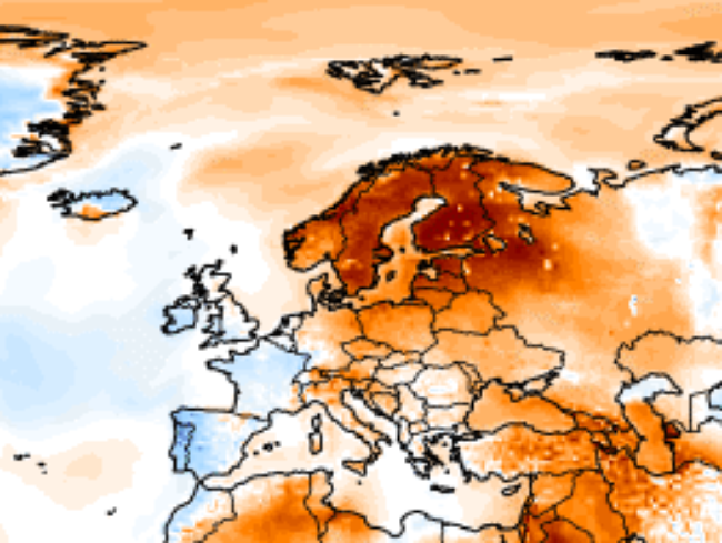 gfs_world-ced_t2anom_1-day_europe.png