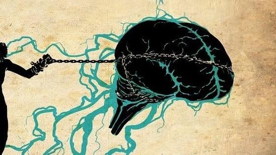 A szabadságról I. - A gondolkodás és a gondolatok szabadsága, avagy az oktatásról másként
