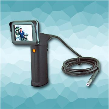 Portable-Video-Borescope-VB-393-.jpg