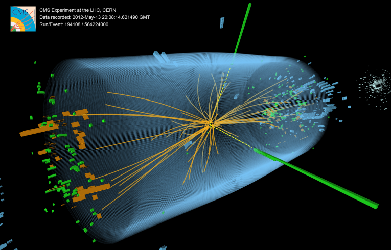 higgs-boson-particle-missing-link_4712.jpg