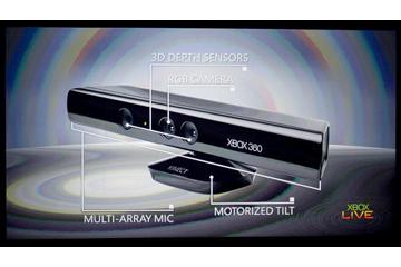 microsoft-kinect-3.jpg
