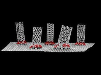 graphenenanotube-hybrid-makes-single-surface-material-energy-storage-electronics-1354111264.jpg