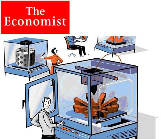 the-economist-solid-print-1335795299.jpg