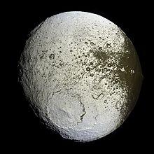 Iapetus.jpg