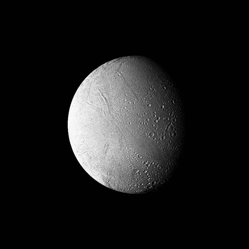 voyager-2-enceladus-2.jpg