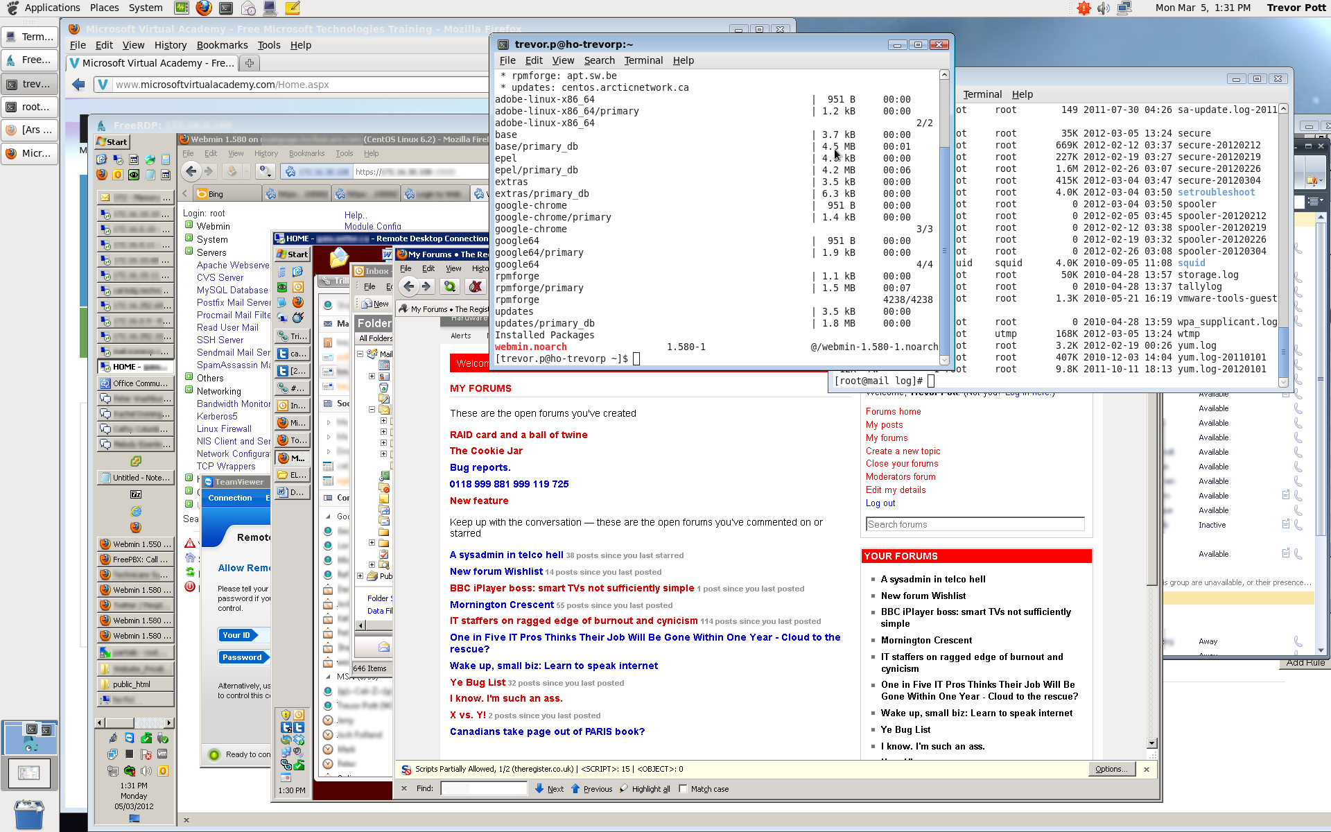 win8_desktop_big.png