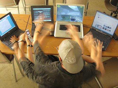 failure-of-multitasking.jpg