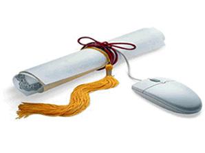 online_education_degrees.jpg