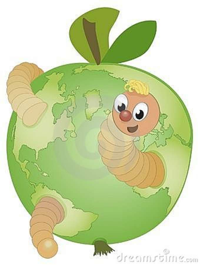apple-globe-funny-cartoon-worm-inside-11204189.jpg