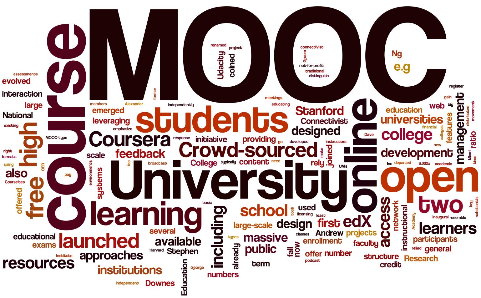 MOOCbetterwordbubble.png