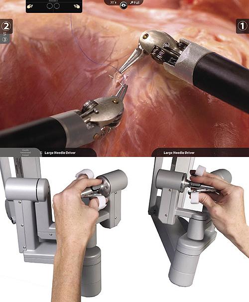 da-Vinci-Hands-on-Master-Control.jpg