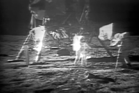 NASA_Apollo_11_Video.jpg
