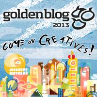 goldenblog2013_200mw.png