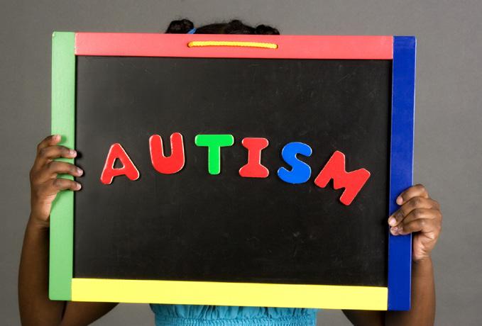 nih-autism-public.jpg