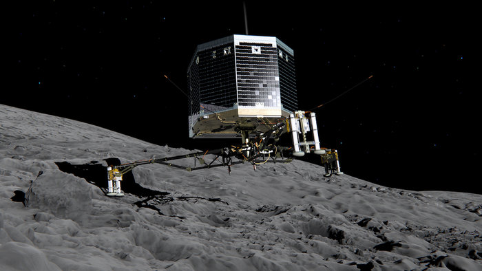 Philae_touchdown_node_full_image_21.jpg